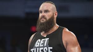 Is Braun Strowma Married? Everything About His Career