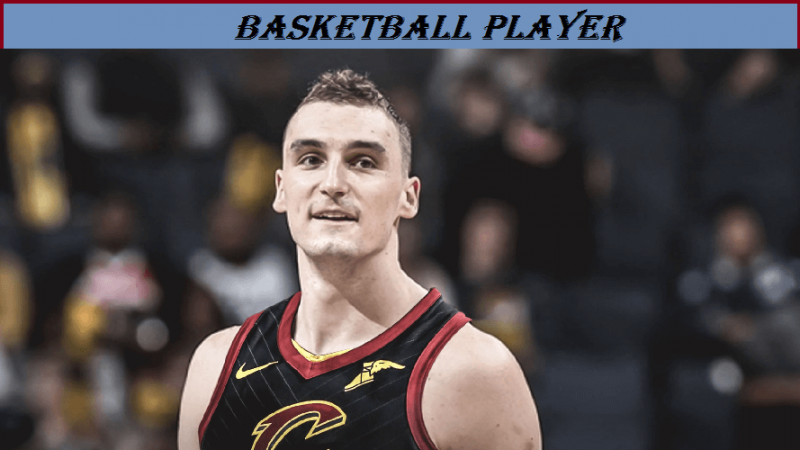Sam Dekker's Biography