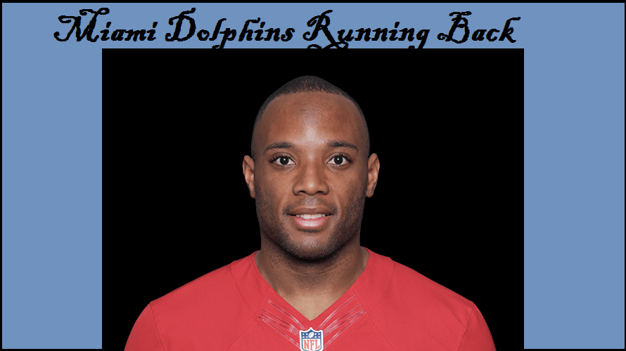 Matt Breida's Biography