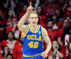 DraftExpress - Thomas Welsh DraftExpress Profile: Stats, Comparisons, and  Outlook