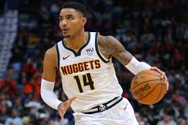 Nuggets' Gary Harris expected to return for Game 6 | TalkBasket.net