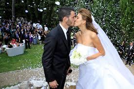 LEONARDO BONUCCI & MARTINA MACCARI - CASTIGLION DEL BOSCO - MONTALCINO -  ESTELLA LANTI - Italian Wedding Photographer