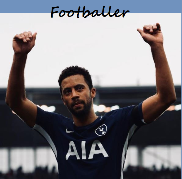 Mousa Dembele Wiki 2021: Club, Relationship and Bio