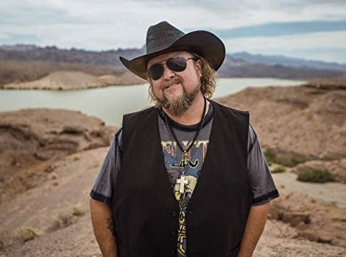 Colt Ford Wiki 2021: Age, Net Worth, Relationship, And Full Bio