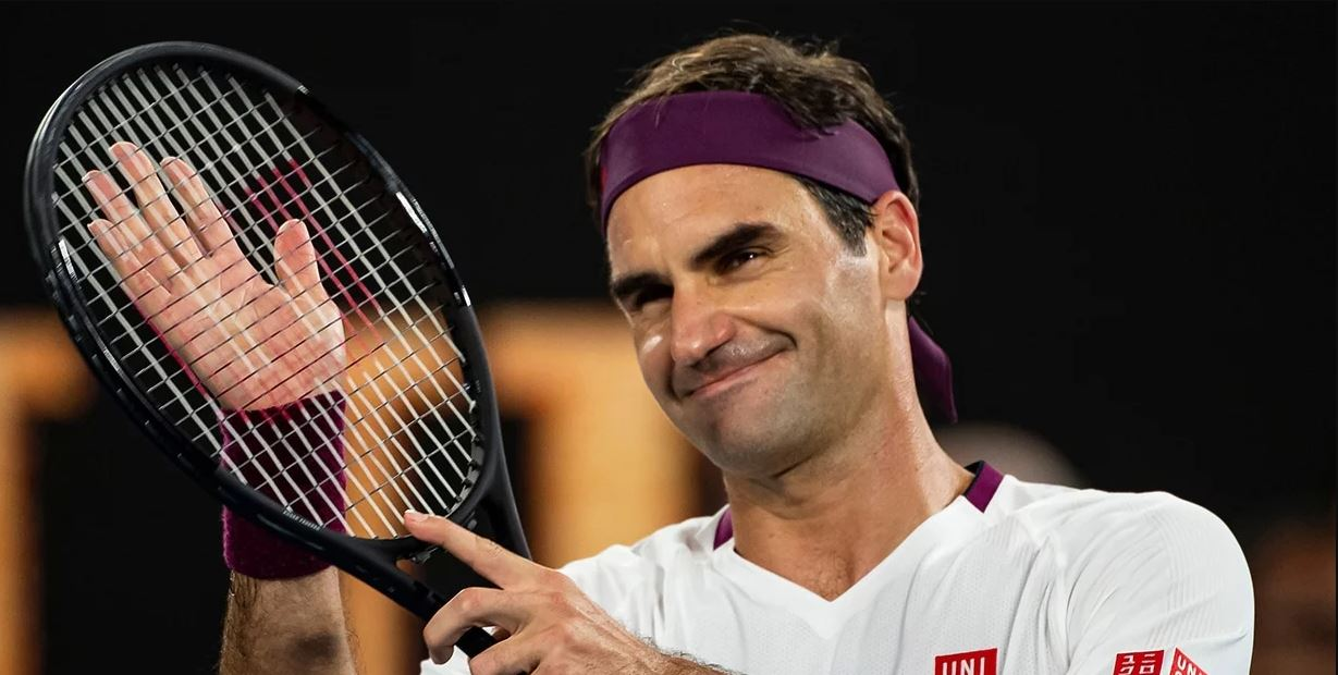 Roger Federer Age, Career, Family and Net Worth and Full Wiki