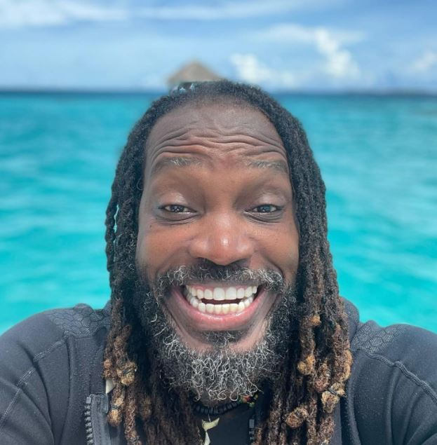 Chris Gayle Wiki 2021: Age, Height, Career, Records, Net Worth and Full Bio