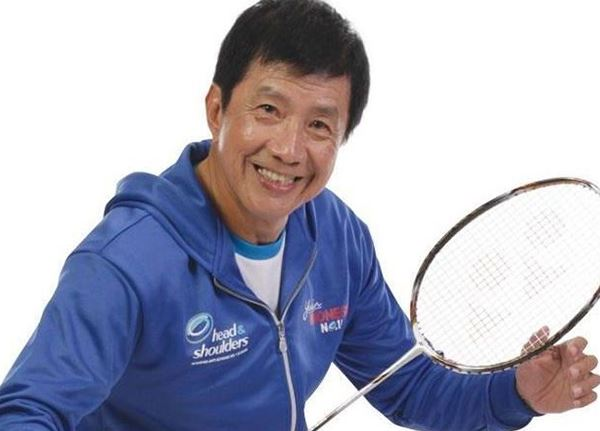 Rudy Hartono Bio 2021: Age, Badminton, Relationship and Net Worth