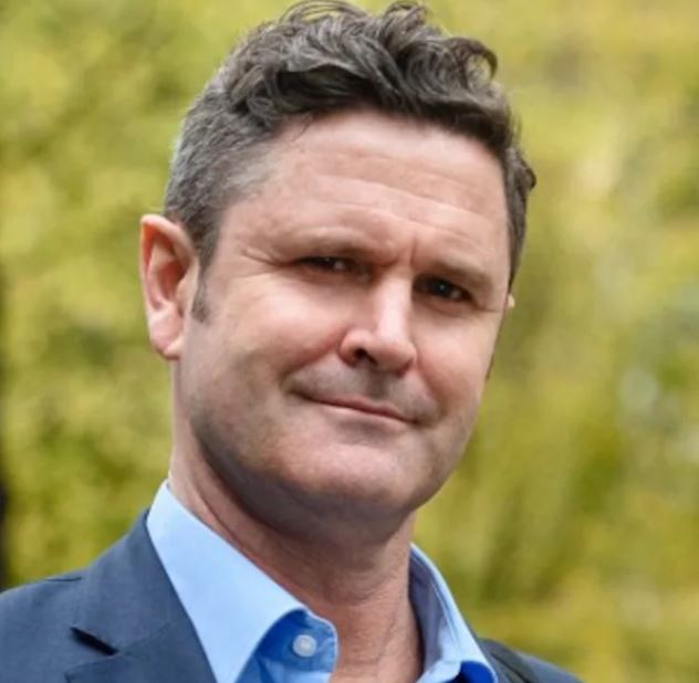 Chris Cairns Wiki 2021: Age, Net Worth and Full Bio