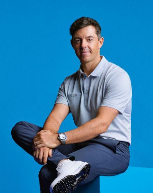 Rory Mcilroy Bio Age, Career, Net Worth